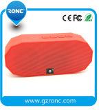 Altavoz casero profesional portable de Bluetooth