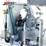 Machine de équilibrage dynamique de turbocompresseur électrique