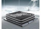 Neue Matratze ABS-1501 des Entwurfs-2017