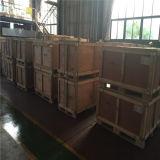 Алюминиевая фольга 3003 для контейнера еды