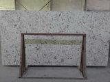 Pedra artificial de pedra projetada de quartzo