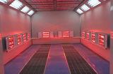 Europäische Entwurfs-elektrische Heizungs-Selbstspray-Stand