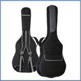 Водоустойчивый мешок двуколки гитары Ibanezs