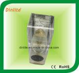 Bulbo de oro de C35- (8anchors) Rustika