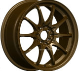 "borda da roda da liga do carro 15 "" 16 "" 17 "" 18 ""19"" 20 ""(vossen CV3 BBS CE28)"