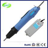 0.03-0.2 N.M 무브러시 가득 차있는 자동적인 전기 정밀도 스크루드라이버 (HHB-BS2000)