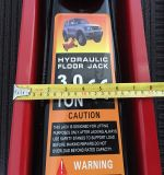 пол Jack&Trolley Jack&Car Jack высокого качества 2t гидровлический