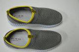 Toevallige Schoenen Fh20071 van de Mensen van de Manier van Pu de Enige Concurrerende Moderne