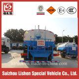 Der großen Kapazitäts-15000L Wasser Wasser-des Tanker-6*4 besprüht Export