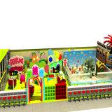 Kind-Abenteuer-weiches Spielplatz-Innengerät