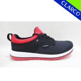 Самое лучшее продавая Men′ Спорт s обувает людей обувь