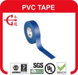 고품질 내화성이 있는 PVC 절연제 테이프