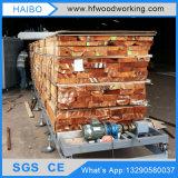 Prix en bois normal de machine de dessiccateur de la CE