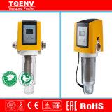 Purificador da água do agregado familiar/filtro Nano Z do purificador da água