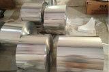 imballaggio del cioccolato del di alluminio