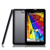 7 duim 3G Android 5.1 GPS Tablet PC met, wi-FI, Bluetooth