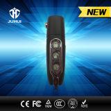 Commutateur éloigné sans fil de /Car/Garage rf de grille automatique (JH-TX106)