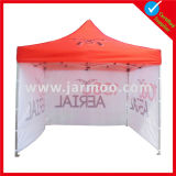 عادة علامة تجاريّة يطبع سوق خيمة [10إكس10]