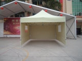 رخيصة فرقعت فوق [غزبو] يطوي خيمة مع عادة طباعة