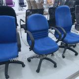 고도 피마자 (CE/FDA/ISO)를 가진 조정가능한 사무실 의자