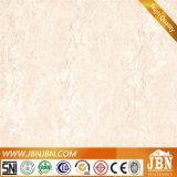 자연적인 돌 사기그릇 지면 도와 (J6A00)