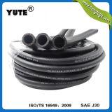 Het Merk Ts16949 3/4 Duim 19mm van Yute de Slang van de Diesel
