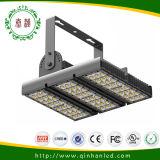 보장 5 년을%s 가진 80W LED 닫집 갱도 투광램프