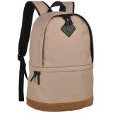 Backpack школы высокого качества с логосом Customerized для перемещения студентов ежедневного
