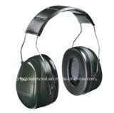 Paraorecchie della doppia intelaiatura/coperchio pieganti orecchio di sicurezza