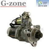 Motorino di avviamento per il motore di Delco Remy 8200024 24V 6.0kw 10t