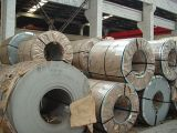 Hdgi Caldo-Ha tuffato la bobina/striscia/strato d'acciaio galvanizzati (zero, regular, lustrino minimo)
