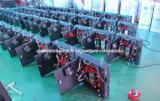 Le vendite calde di Abt impermeabilizzano la visualizzazione di LED esterna P8