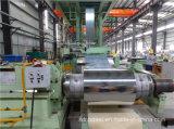 Gi материала листа 650mm/1000mm/1220mm/1500mm настилая крышу и гальванизированная стальная катушка