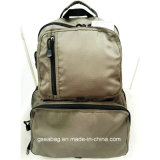 Laptop Computer Notebook Outdoor Camping Faction Fashion Business Mochila Travel Sport Hiking Bag (GB # 20040)