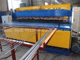 Сварочный аппарат сетки панели проволочной изгороди изготовления