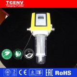 Фильтр щелочной воды патрона фильтра воды для домашней пользы Cj