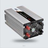 доработанный 12V/24V инвертор силы волны синуса 3000W с заряжателем