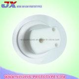 ABScnc-Plastikerstausführungrapid-Produktion