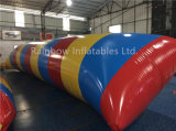 Sale를 위한 높은 Quality Inflatable Water Blob