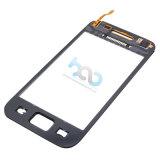 Отремонтируйте панель касания телефона экрана для замены цифрователя Samsung S5830