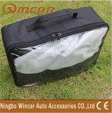 sacchetto impermeabile molle fuori strada dei bagagli della parte superiore del tetto 4WD