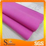 Panno dello Spandex di nylon del cotone doppio (SRSCNSP 089)
