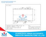Radiador de encargo del alto rendimiento para Toyota Carina/Corolla 1983/corona 1.5 1982