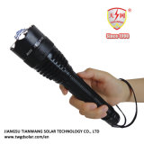 LED Flashlight (TW-358)를 가진 최신 4000kv Electric Shock Device