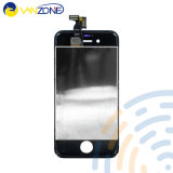 LCD Of display Of touch Of screen of for of iPhone 4