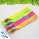 Тканье Woven Wristband для Sale