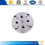 中国ISOは製造業者の提供の金属の機械化を証明した