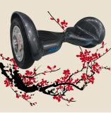 "Roda grande 10inch&Nbsp da manufatura; Balance&Nbsp; ""trotinette"""