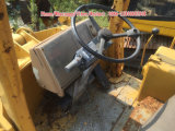 이용된 Cat 910e Wheel Loader, Used Cat 910 Wheel Loaders Hot Sale