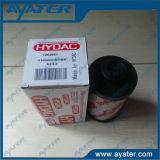 Filtro de succión de trabajo largo del petróleo hidráulico de Hydac 0160r003bn4hc